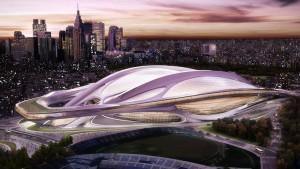 japon 08 agosto 2020